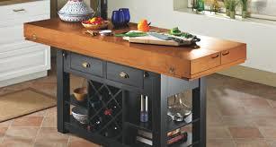 kitchen kitchen prep tables enrapture rustic kitchen prep tables