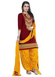 online shopping sarees lehenga choli gown dress material kurti