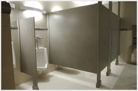 commercial bathroom ideas commercial bathroom stall 1000 images about church bathroom ideas