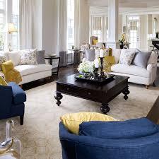 room accessories jane lockhart interior design