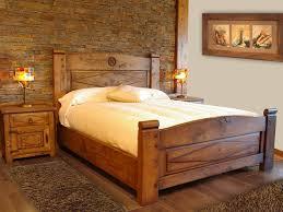 chambre en chene massif chambre bois massif chambre coucher chambre en chene massif