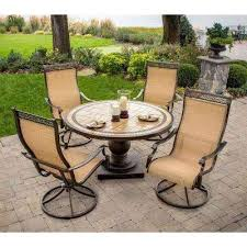 Outdoor Patio Furniture Reviews by Patio Best Cast Aluminum Outdoor Furniture Reviews Floral