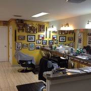 aloma barber shop barbers 7448 aloma ave goldenrod winter