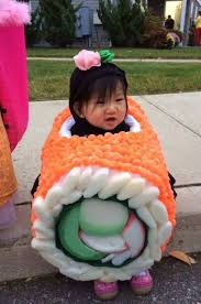 the top 5 best blogs on infant halloween costumes