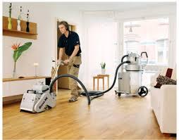 b g hardwood flooring