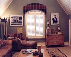 quality plantation shutters artisan shutter of charlotte nc