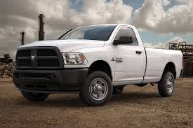Dodge Ram Sport 2016 - 2016 ram 2500 pricing for sale edmunds