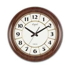 wall watch clocks online buy designer ajanta wall clocks table clocks