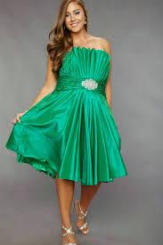 short strapless prom dresses cheap dressed for less