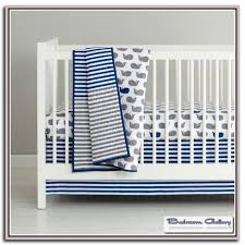 Whale Crib Bedding Whale Crib Bedding Set Bedroom Galerry