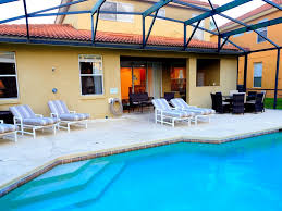 beautiful 5 bed 4 bath 2 storey villa with homeaway watersong