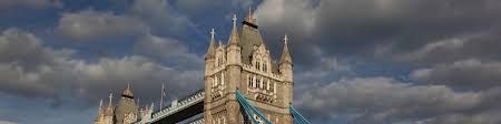 london city of london wikitravel