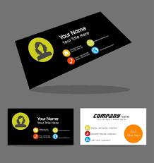 name card design online free backstorysports com