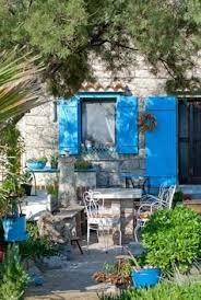 style courtyards best 25 mediterranean garden ideas on mediterranean