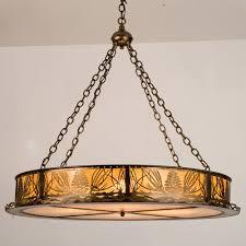 Copper Decorations Home Home Decor Antique Copper Pendant Lights Kitchen Islands With