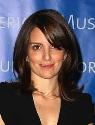 what color garnier hair color does tina fey use tina fey hair images google search hair pinterest tina fey