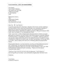 Application Letter For Changing Address In Bank Letter Bank Manager Change Address Writing Job Cover Letter