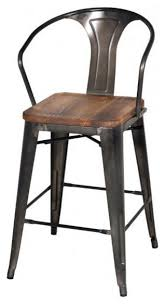 what is the best bar stool metal glamorous wonderful metal bar chairs 25 best ideas about stools on