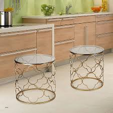 Quatrefoil Side Table Coastal End Tables Fresh Side Table Pedestal Side Table