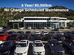 bmw no charge maintenance 2017 bmw 3 series xdrive touring kelowna 61 545 autotrader ca