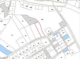 Los Angeles County Plat Maps by Georgia Land For Sale Georgia Acreage For Sale Sunnyland Com