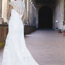 orlando wedding dresses orlando bridal shops orlando bridal salons wedding guide
