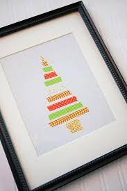 cinnamon gingerbread ornaments creative cain cabin