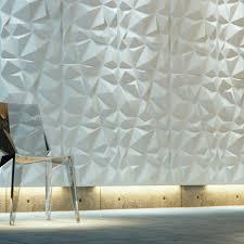dimensional wall 3d wall dimensional wall decorative panels tiles