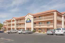 days inn south lenwood barstow hotels ca 92311