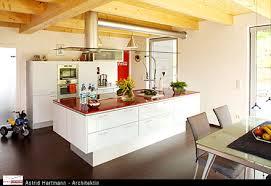 schner wohnen kchen wettbewerb schöner wohnen küche küche schöner