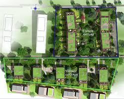 bureau de poste de torcy appartements neufs à torcy nature coteaux pitch promotion