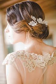 Vintage Wedding Hairstyles 476 Best Vintage Bridal Hair Dos Images On Pinterest Hair Dos