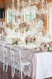 Table Decor For Weddings Tables Wedding Decor Toronto A Clingen Wedding