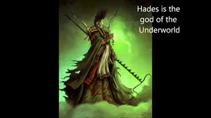 ancient greek gods and goddesses 6th grade lessons tes teach