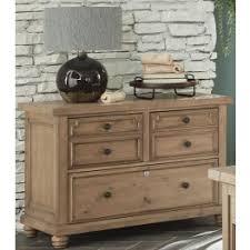 filing cabinets buy wood u0026 metal file cabinets online coleman