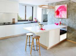 Australian Kitchens Designs The Latest Kitchen Trends For 2016