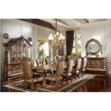 Dining Room Sets Los Angeles 17 Best Dining Room Images On Pinterest Old World Style Side