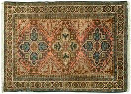 rug sell and buy rugs in san diego sell and buy rugs in downtown ca