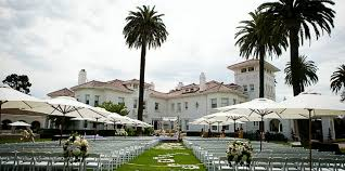 Wedding Venues San Jose Dolce Hayes Mansion Weddings Get Prices For South Bay Wedding