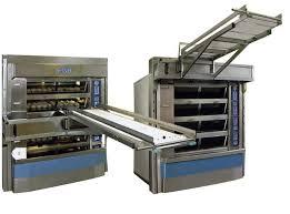 materiel cuisine patisserie achat équipement et matériel boulangerie pâtisserie à agadir