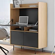 Office Furniture Computer Desk Desks You U0027ll Love Wayfair