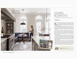 Midwest Home Remodeling Design by Andrea Rugg Photography Magazine And Print Photography