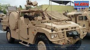 renault trucks defense us army renault trucks defense will deliver 400 special forces