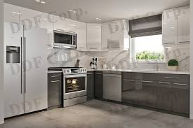 painting kitchen cabinets mississauga kitchen cabinets for sale in toronto ontario