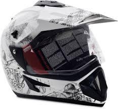 motocross helmets in india vega off road sketch motorsports helmet buy vega off road sketch