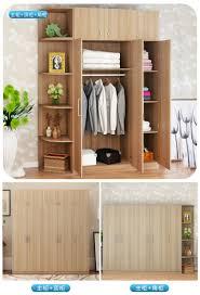 modern almirah designs wooden triveni almirah prices view triveni