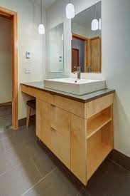 Condo Bathroom Ideas by 110 Best Bathroom Design Images On Pinterest Portland Bathroom