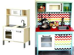cuisine bebe cuisine enfant miele cuisine enfant occasion meuble chambre bebe