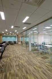 Interior Solutions Inc Mai Interiors