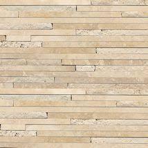 Travertine Backsplash Tiles by Travertine Tile Backsplash Travertine Backsplash Diamond